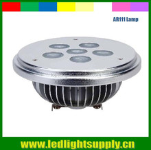 Best price manufacturer e14 e27 g4 g12 ar111 7w 9w 10w 11w 15w 18w led bulb 2 years warranty