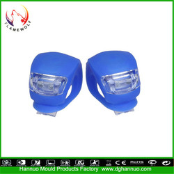 Water Resistant super bright cheap motorcycle wheels with CE ROSH certificate 3 Flashing Modes