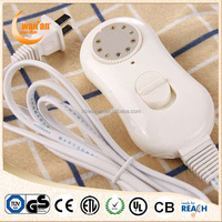 Wholesale Electric Blanket Thermostat Temperature Controller 220V