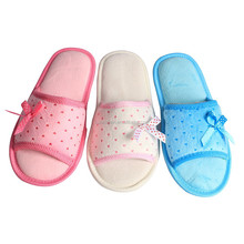 China Wholesale High Quality Comfortable animal sex man slippers