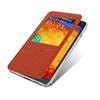 Hot selling cellular phone case for Samsung N9002 case