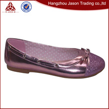Promotional custom link wholesale girls shoes