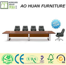 aluminum conference table power outlet large square end tables