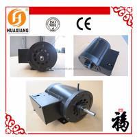 China ac electric bike motor mid drive 110v