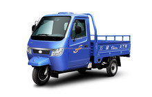 foton 200cc three wheel cargo motorcycle tricycle