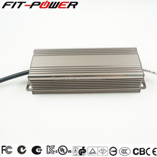 40w LED Power Driver Waterproof LED Power Driver Supply