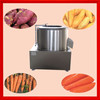 2015 Trade Assurance automatic commercial fruit peeling machine
