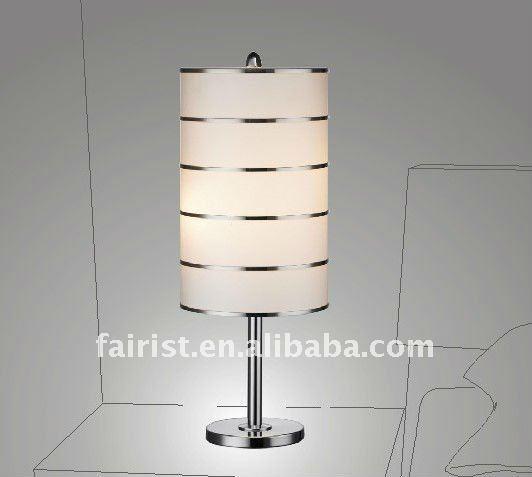2013 mais novo candeeiro de mesa de estudo / lâmpada de mesa / pequeno candeeiro de mesa