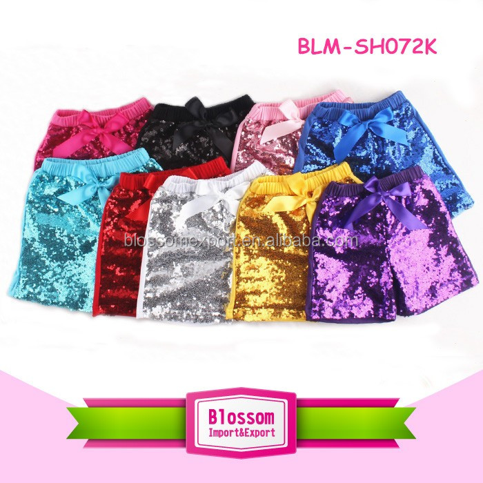BLM-SH072K