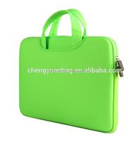 Customs Neoprene Laptop notebook computer case/bag/sleeve for other laptop brand