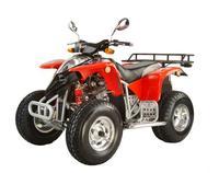 ATV Jl300-ma