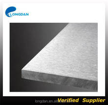 High quality and compressed Colored fiber cement board for exterior fiber cement board