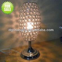 Candelabra Acrylic,Acrylic Candlestick