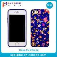 Best selling factory direct customized printing cheap mobile phone case