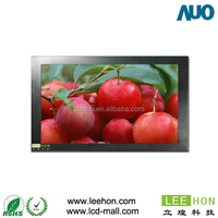 21.5'' TFT LCD monitor 1920x1080 Gaming/Factory Automation/Marine