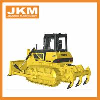 Factory price r c bulldozer for sale
