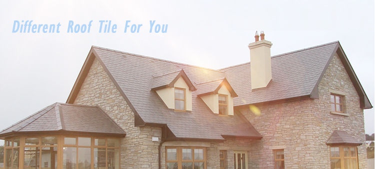 nature slate roofing shingles prices