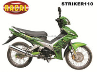 STRIKER110 Wholesale gas kit for bike ,kids mini scooter for sale,delivery motorcycle from Chinese manufacturer