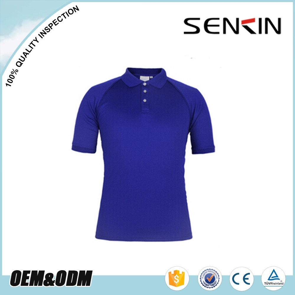 100 polyester dri fit polo t shirts wholesale mens dry for Mens dri fit polo shirts wholesale