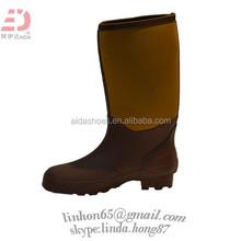 Mens Muck Boots Waterproof Rubber Work Boots