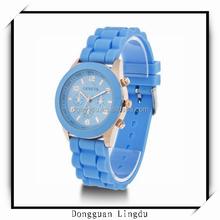 Vogue chronograph watch,watch strap hardware,watch market
