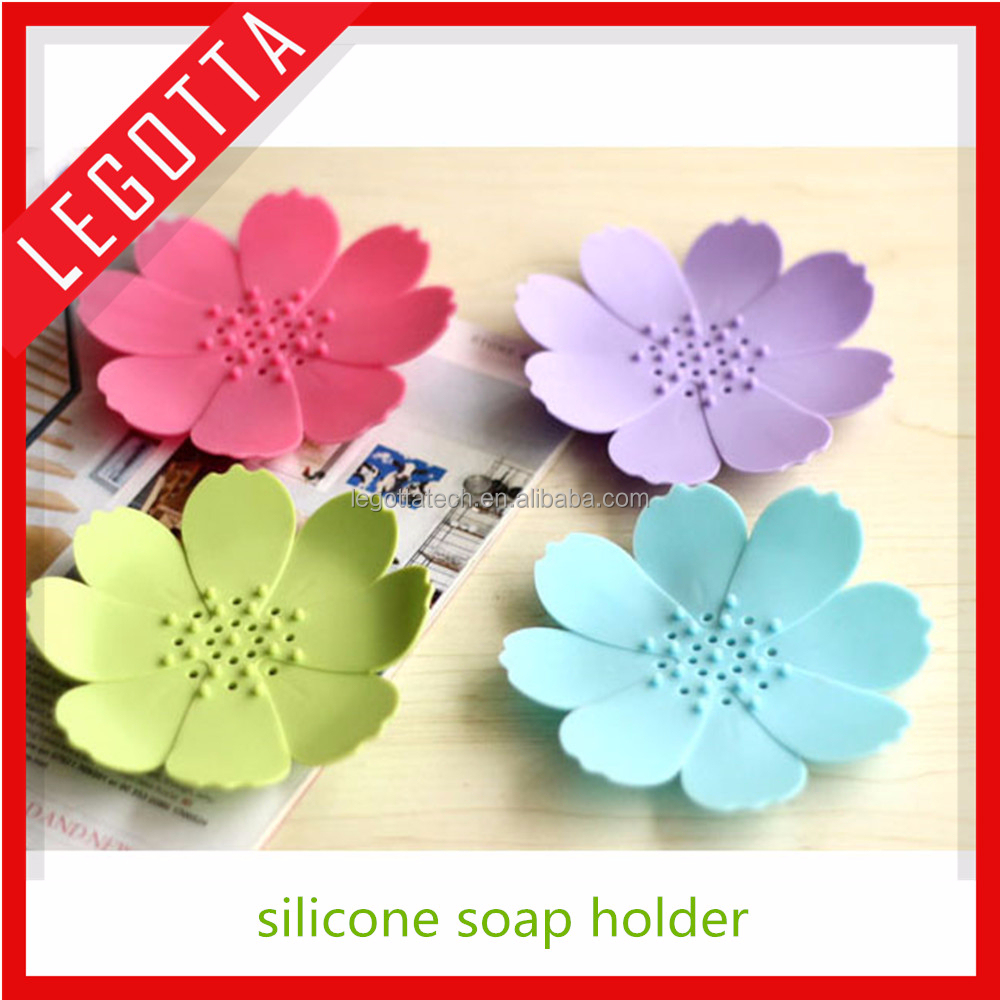 Best Selling Christmas Gifts 2016 Fashion Funny Soap