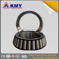 2015 NEW Inch Tapered Roller Bearing with Good Quality 3780/3720