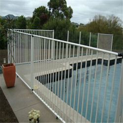 Alibaba electro fence/ wire mesh fence/cheap fence/outdoor dog fence (20 years factory,low price)