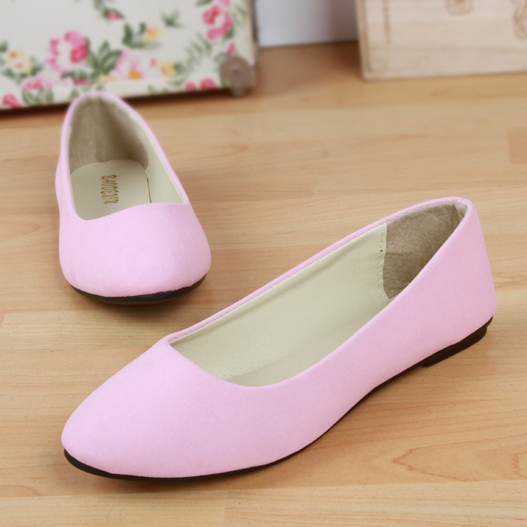 2016 Мода женская обувь твердые конфеты цвет патент Кожа PU является высокотехнологичным и высокосортным продуктом. Этот продукт имитирует строение кожи, для его изготовления применяется сверхтонкое волокно и высокосортный полиуретан , производится по новой технологии. Кожа с покрытием PU это внутренние вт совет обувь квартир женщин балетки sapatilhas feМиниnos принцесса обувь