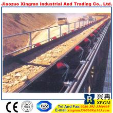 modular plastic conveyor belt cargo handling system factory price durable conveyor belt cleaner