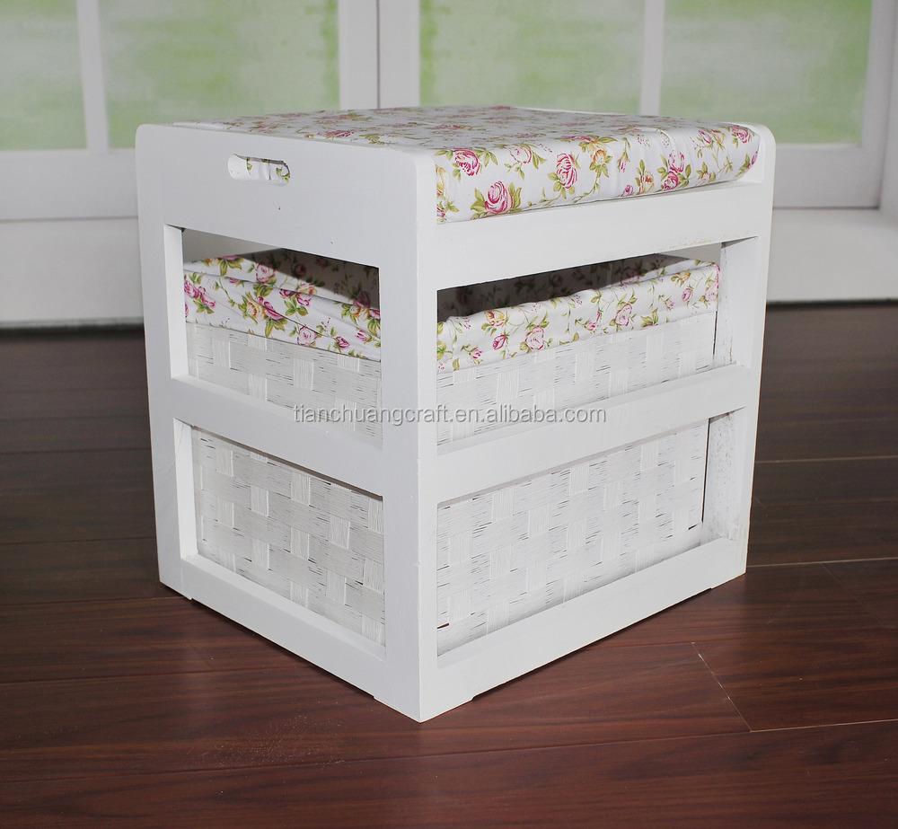 Offre sp ciale artisanat armoire en bois armoire d corations de la maison usine directe - Armoire a cigare occasion ...