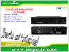 960H 32CH H.264 HDMI Network DVR with 2U Case Support 8*4T HDD NVR5832D