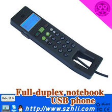 Paypal. Hottest selling Multiple Language phone USB Phone for Skype, Skype Phone
