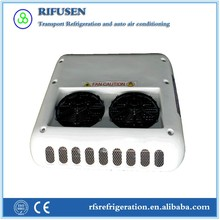 Roof bus air conditioner AC10 for small and middle size bus
