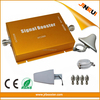 /product-gs/wcdma-home-repeater-umts-3g-signal-booster-2100mhz-mobile-signal-amplifier-2100mhz-repeater-kit-60323911399.html