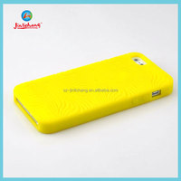 High Quality lenovo a3000 soft silicone case cover made in china