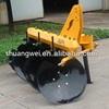 /product-gs/1lts-3-three-disc-baldan-fish-plough-disc-plough-for-60-80hp-tractor-60254715734.html