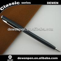 Classic cheap best writing pen