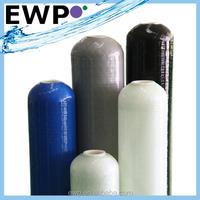 "Wave Cyber water filter/softener fiberglass pressure tanks residential 6""-13""diameter"