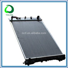 Low Price MT Toyota Types of Auto Heavy Equipment Radiators