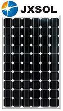 A grade manufacturers with lower price pv solar panel price in philippines solar panel for home