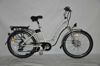 Cheap New Model Hot Selling City ebike for sale