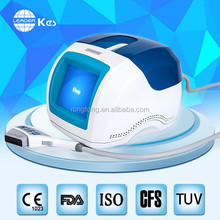2015 hot selling!high quality face lift wrinkle removal beauty device