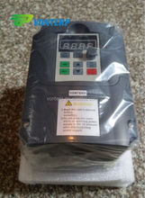 professional exporter in inverters-triple phase output adjustable frequency drive