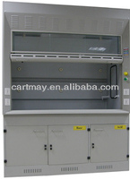 lab cupboard furniture sales