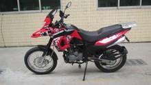 Best price KA-250-2 super power motorcycle