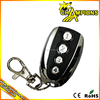 garage door remote control learning code remote universal car remote control transmitterAG002