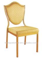 rental banquet chairs parts FD-829