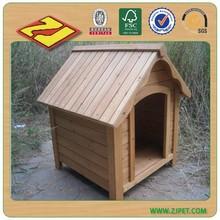 metal dog kennel DXDH010