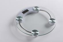 smart balance body fat scale health care body fat scale